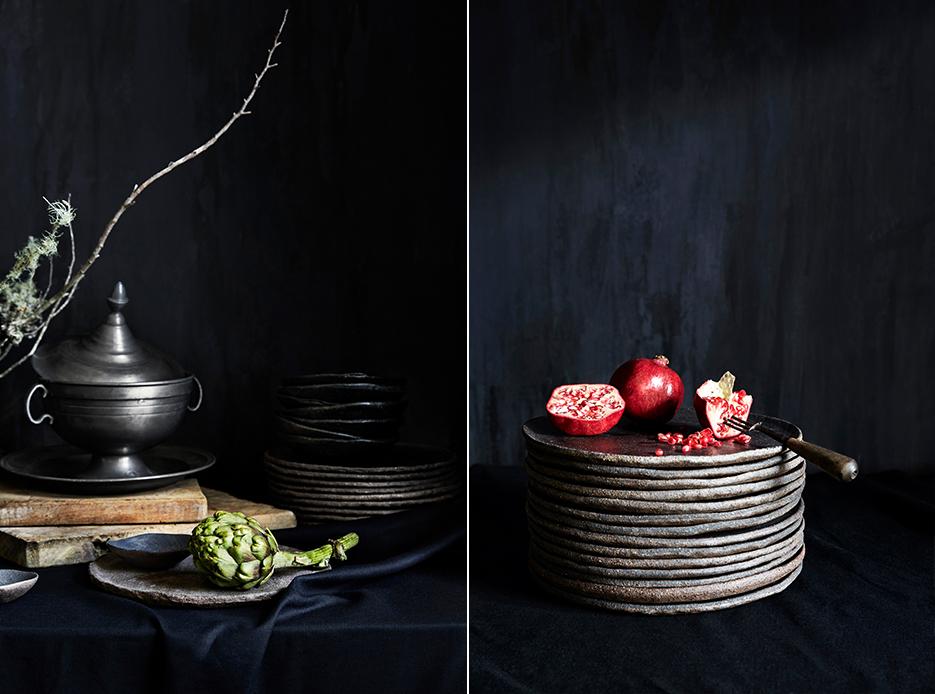 Caitlin Mills Photography_Harvest Table2.jpg