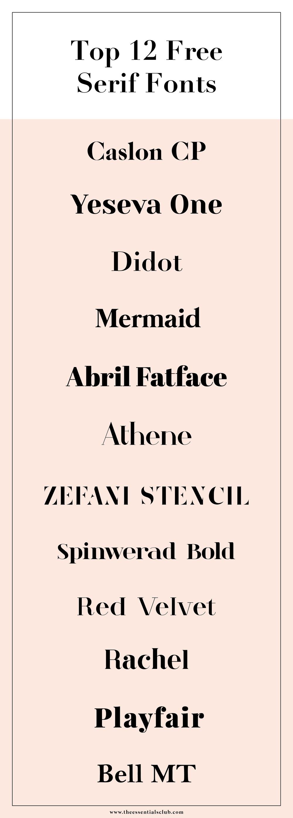 01 Serif Fonts-01-01.png