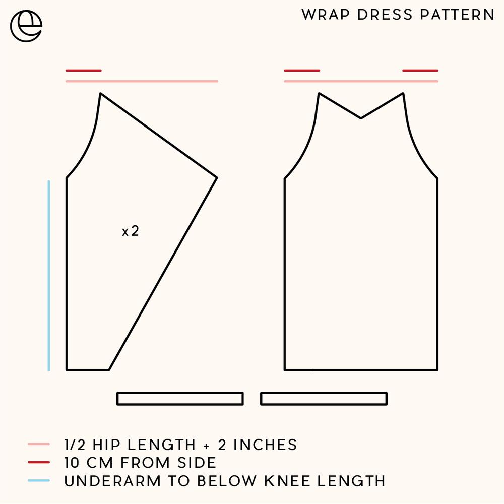 Wrap Dress Pattern-19.png