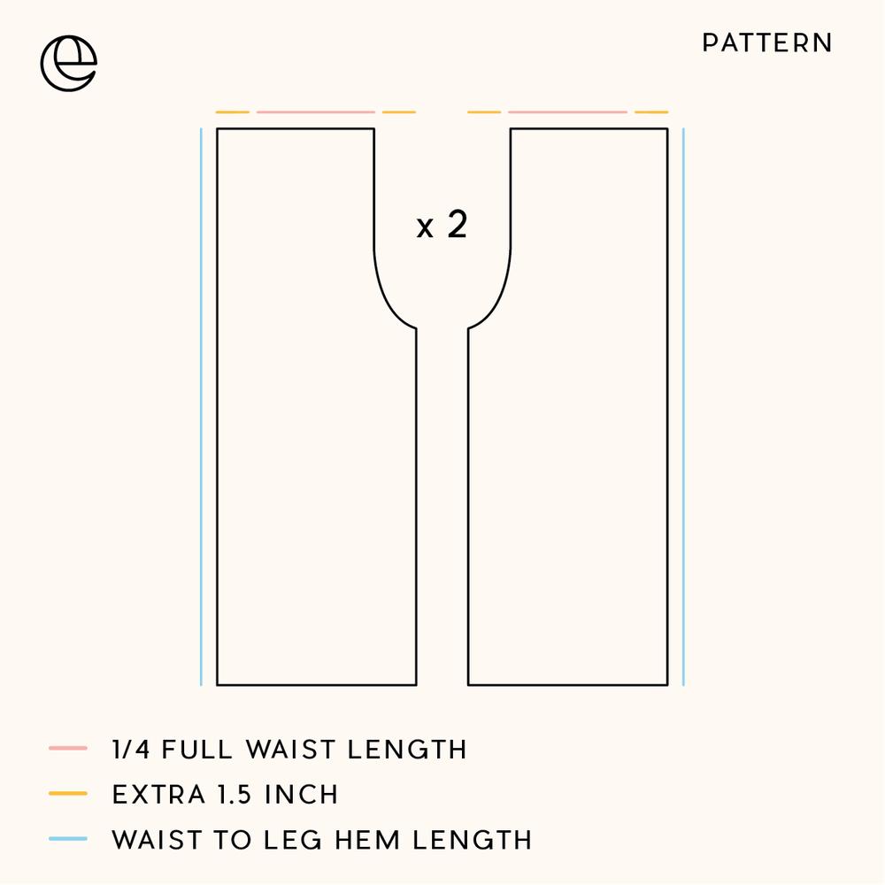 pattern-36.png