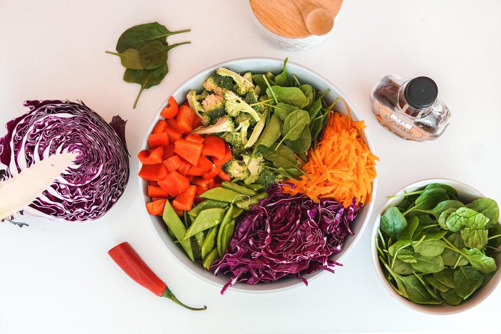 Food Jars-18.jpg