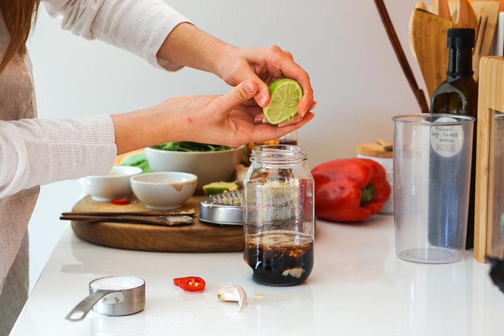 Food Jars-11.jpg
