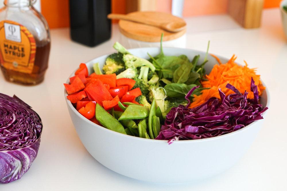 Food Jars-21.jpg