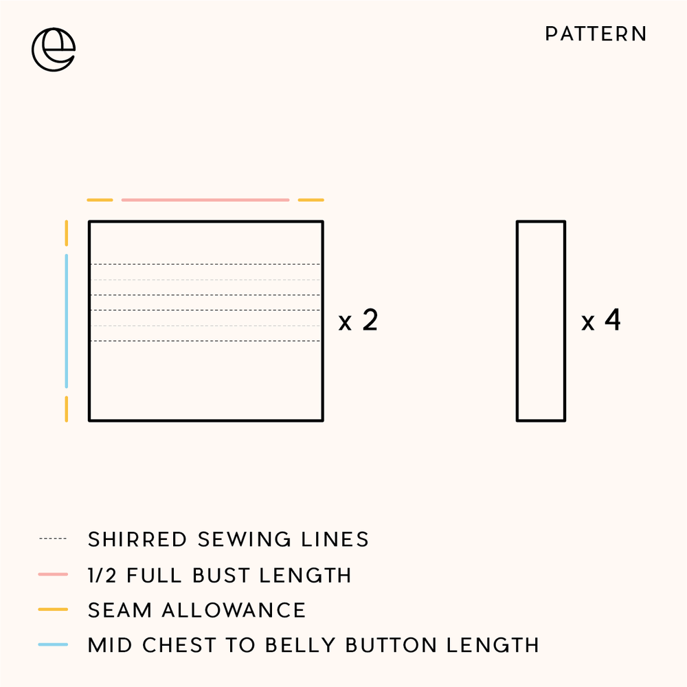 TEC-shirred-pattern-07.png
