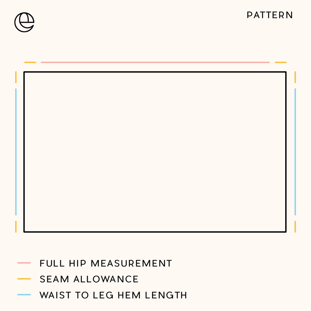01 Skirt Pattern-09.png