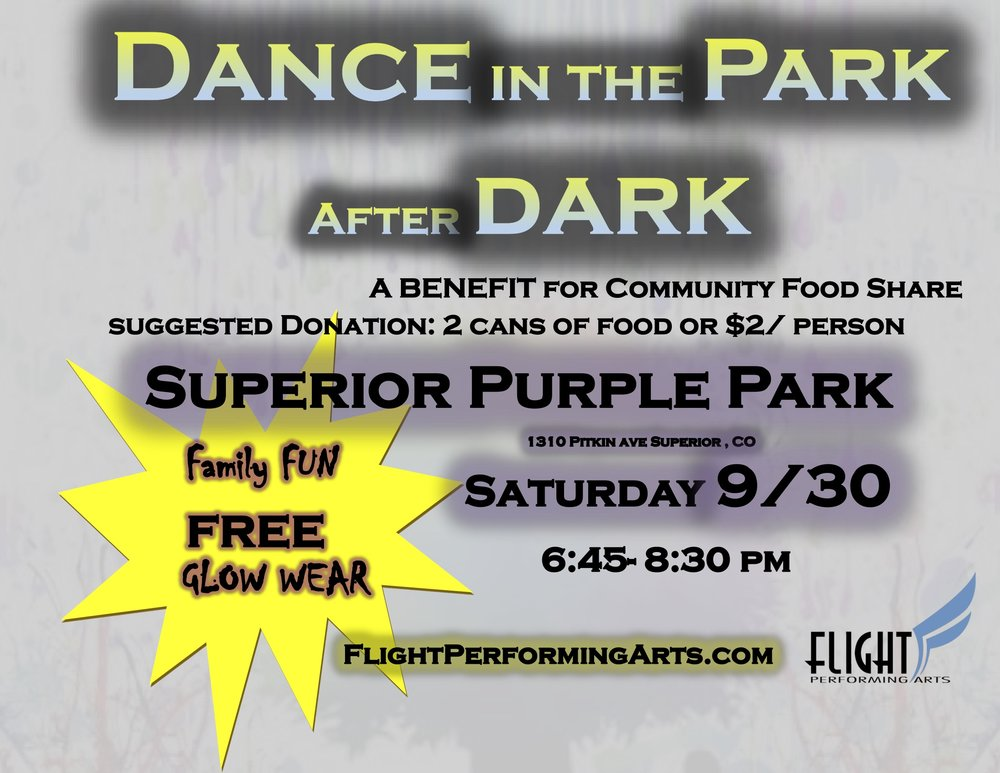 dark in park 18 revised.jpg
