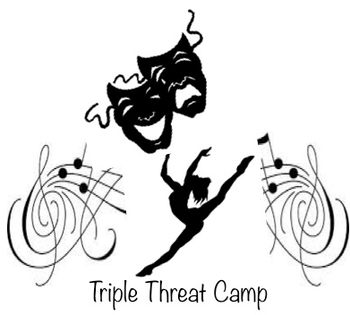 Triple-threat-graphic.png