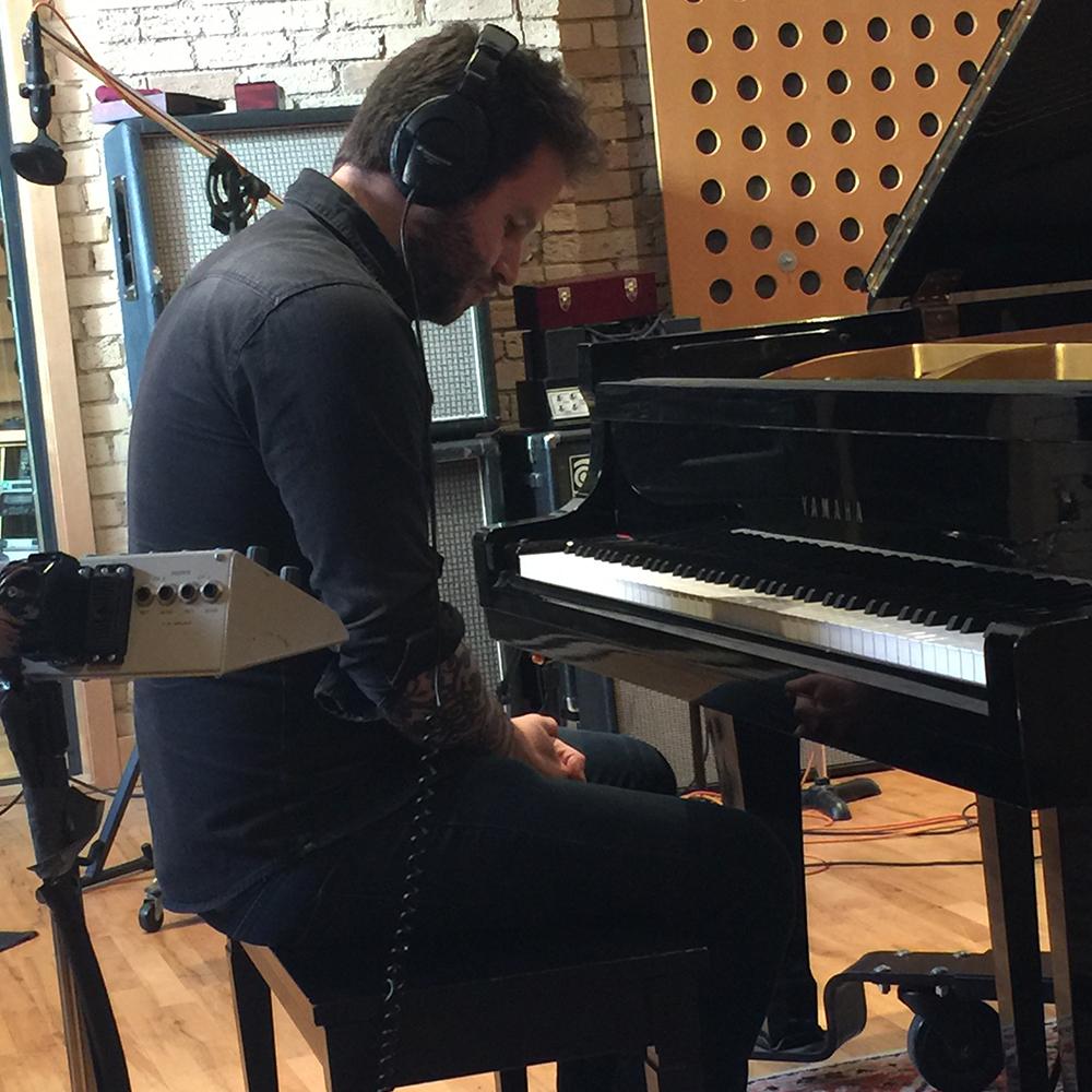 jonah-listening-piano