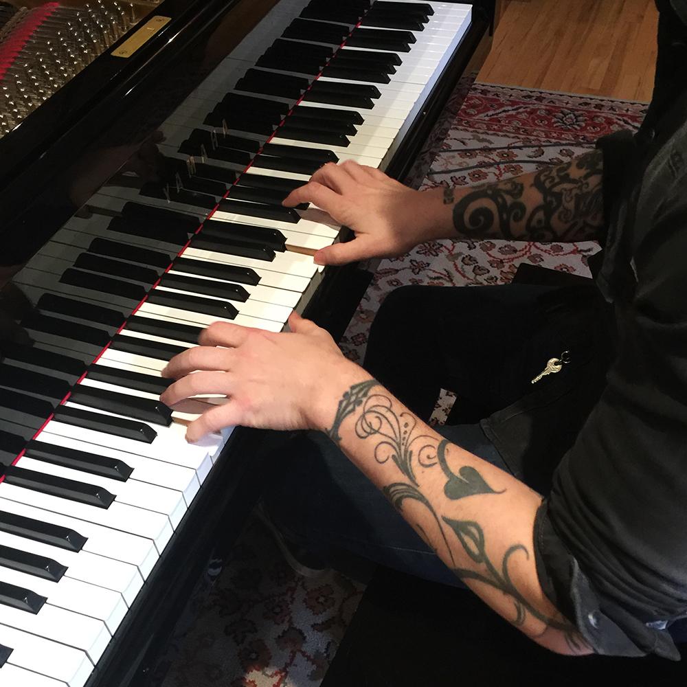 jonahs-hands-piano