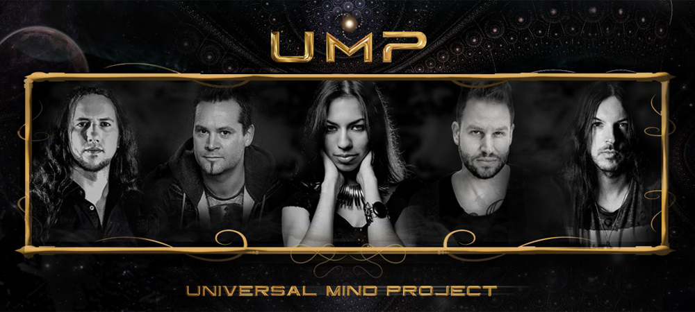 universal-mind-project-band-lineup