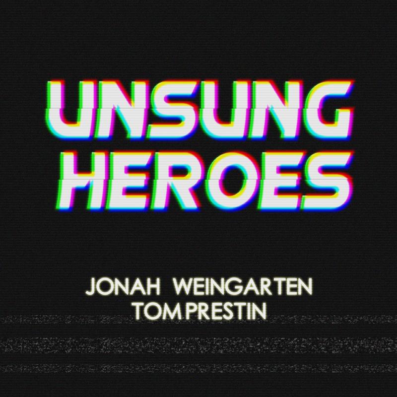 unsung-heroes.jpg