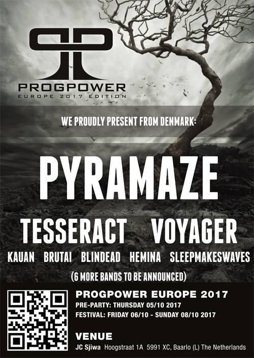 progpower-europe-2017