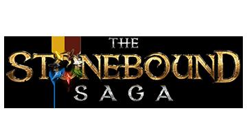 The Stonebound Saga Logo03.jpg