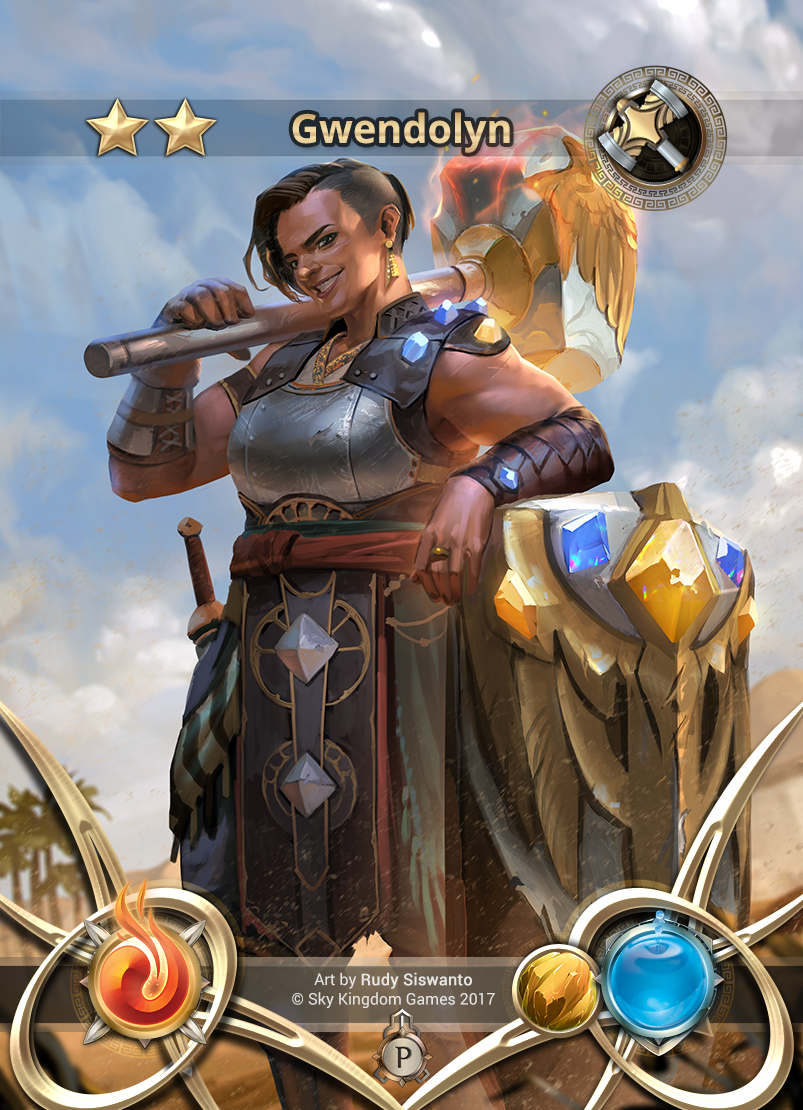 Gwendolyn Red Blue-Gold Watchman.png