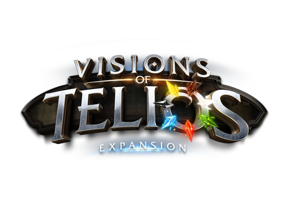 Visions of Telios Logo with background.png