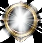 Light_Armor.png