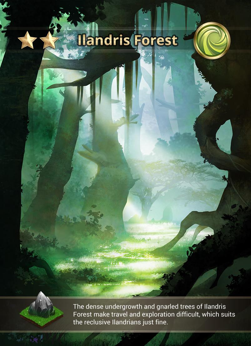Ilandris Forest.png