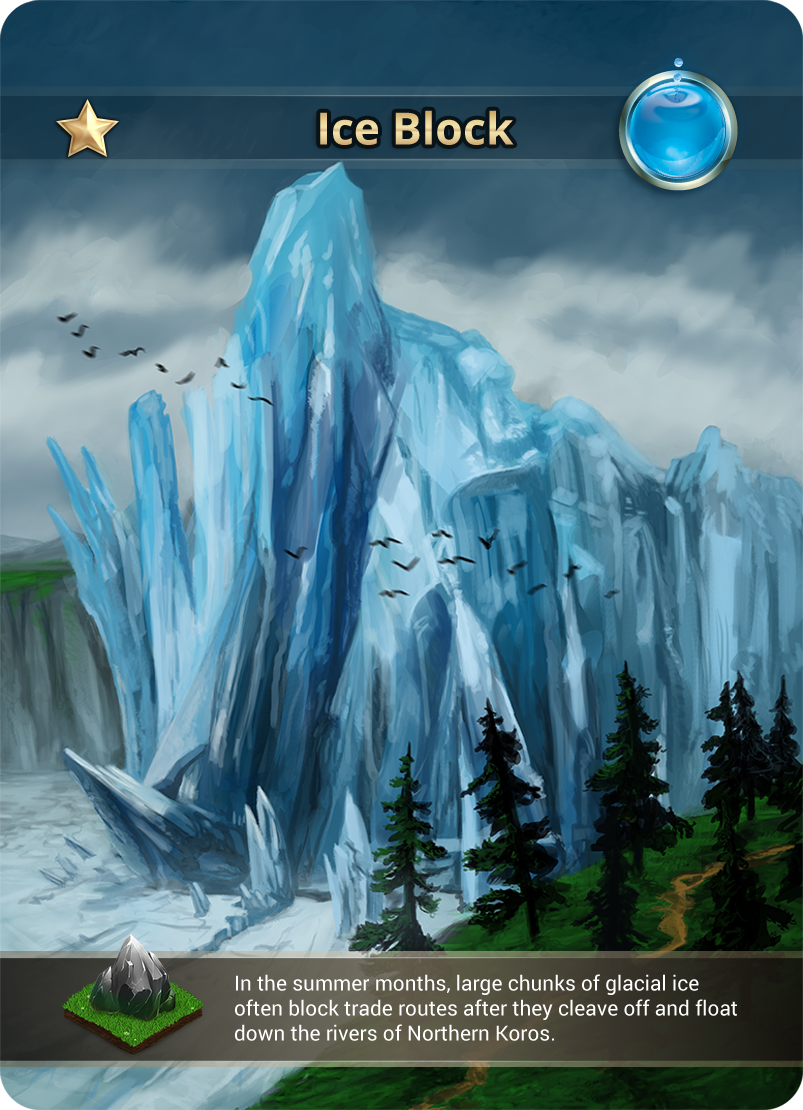 Ice Block.png