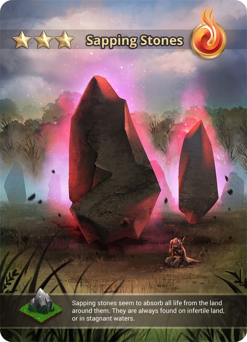 Sapping Stones.png