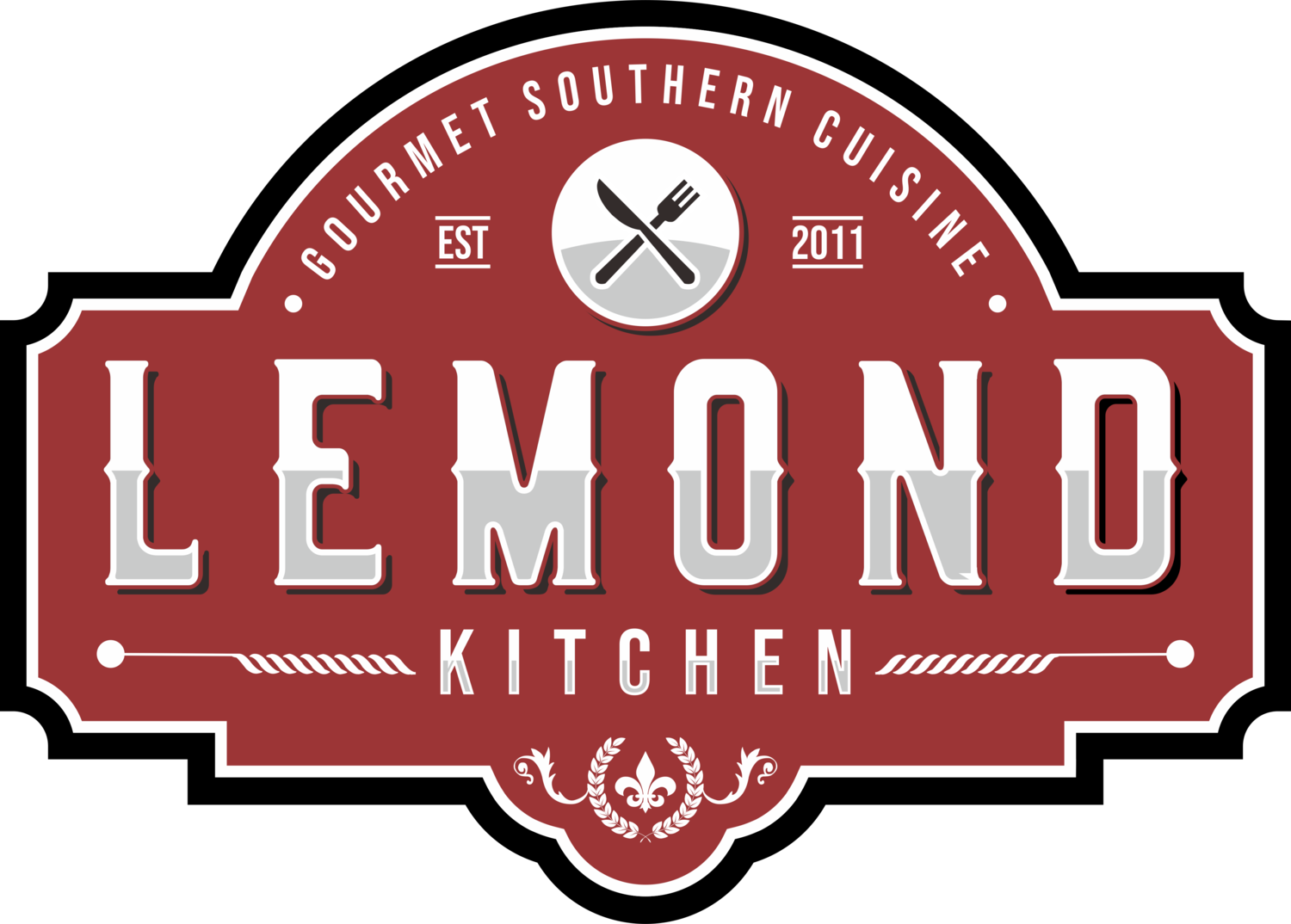 Lemond Kitchen