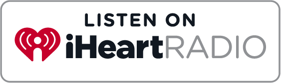 Listen_On_iHeartRadio_135x40_buttontemplate-02.png