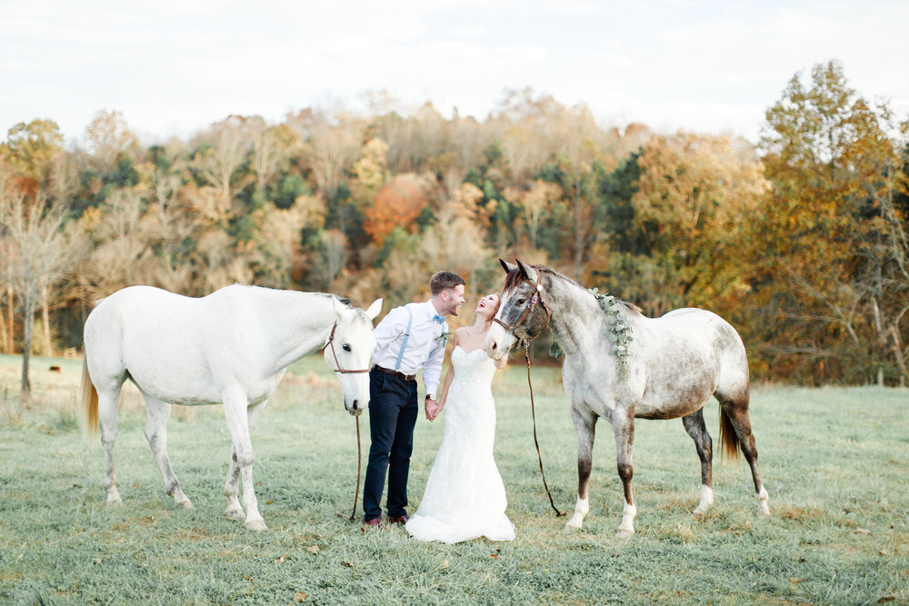 Allyography_WinterWeddingStyledPortraiture_BodockFarms_BurkesvilleKentucky-336.jpg