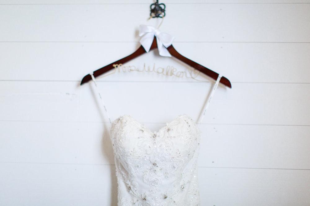 Dress - Twirl Lex | Lexington, Kentucky