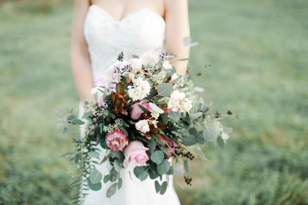 Floral Design - Mackenzie's Flowers | Bowling Green, Kentucky
