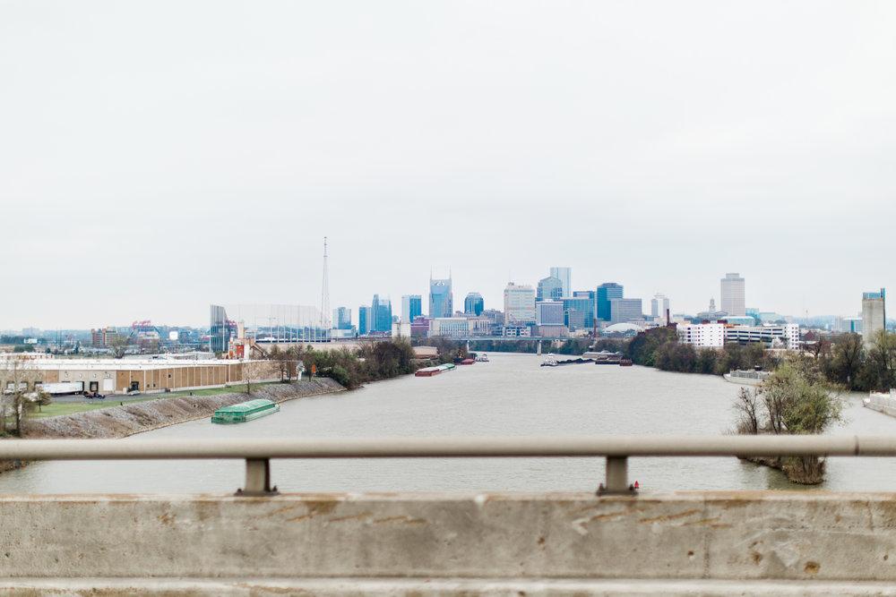 Allyography_Downtown_NashvilleTennessee-39.jpg