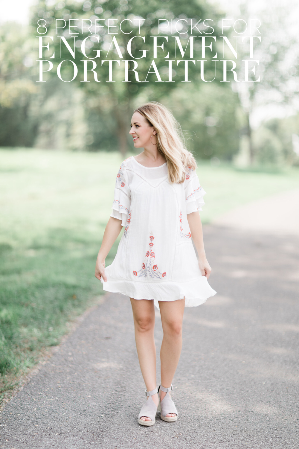 ALLYOGRAPHY_EngagementPortraiturePicks_BridesfromtheBluegrassBlog