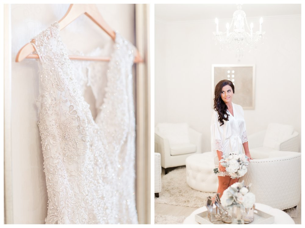 DRESS - The White Room | Lebanon, Tennessee