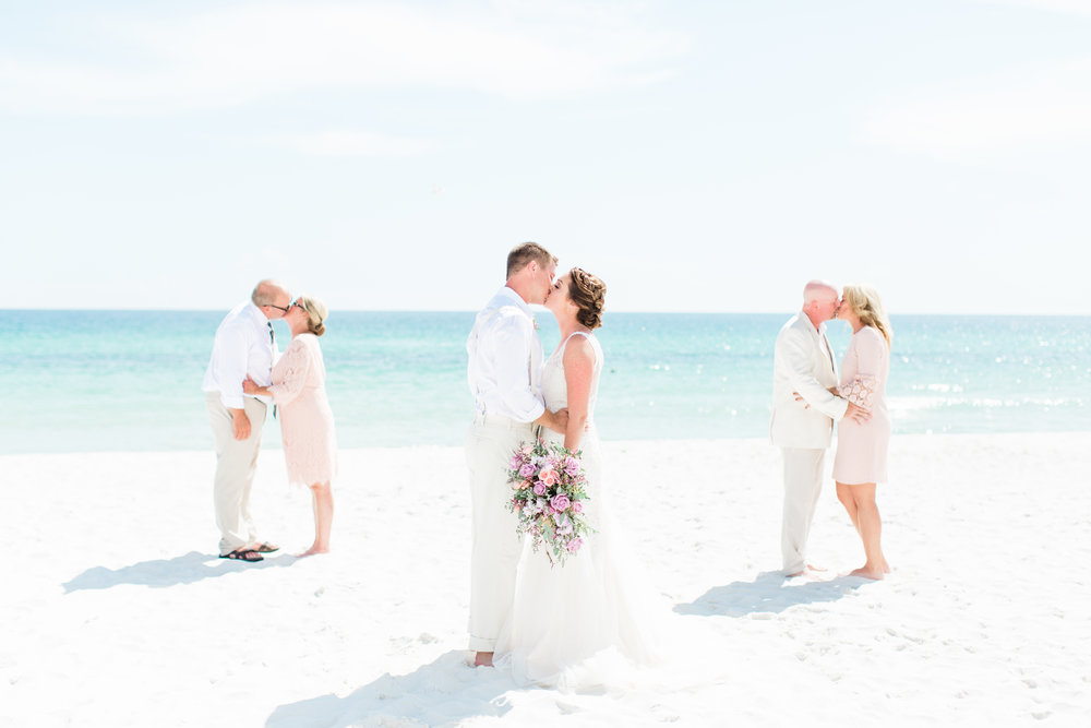 ALLYOGRAPHY_EdwardsWedding_Rental_NavarreFlorida-40.jpg