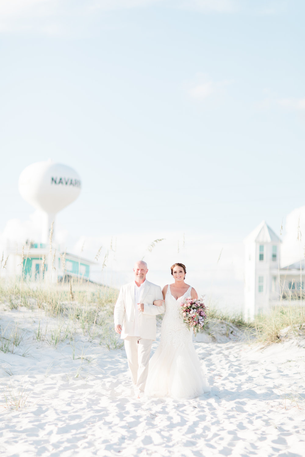 ALLYOGRAPHY_EdwardsWedding_Rental_NavarreFlorida-51.jpg