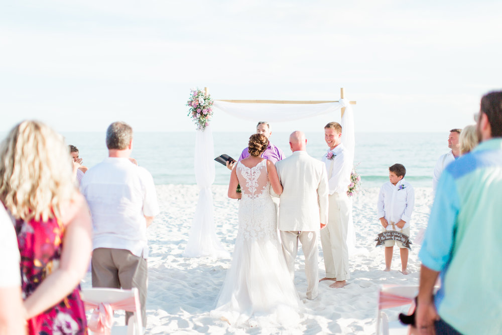 ALLYOGRAPHY_EdwardsWedding_Rental_NavarreFlorida-50.jpg