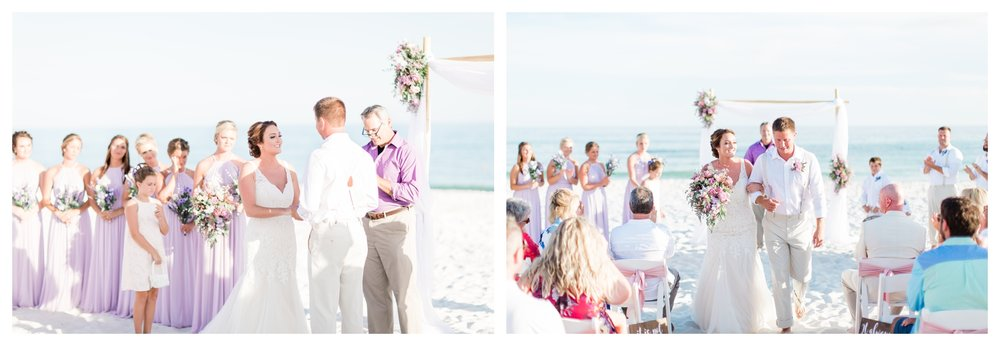 ALLYOGRAPHY_EdwardsWedding_Rental_NavarreFlorida-54.jpg