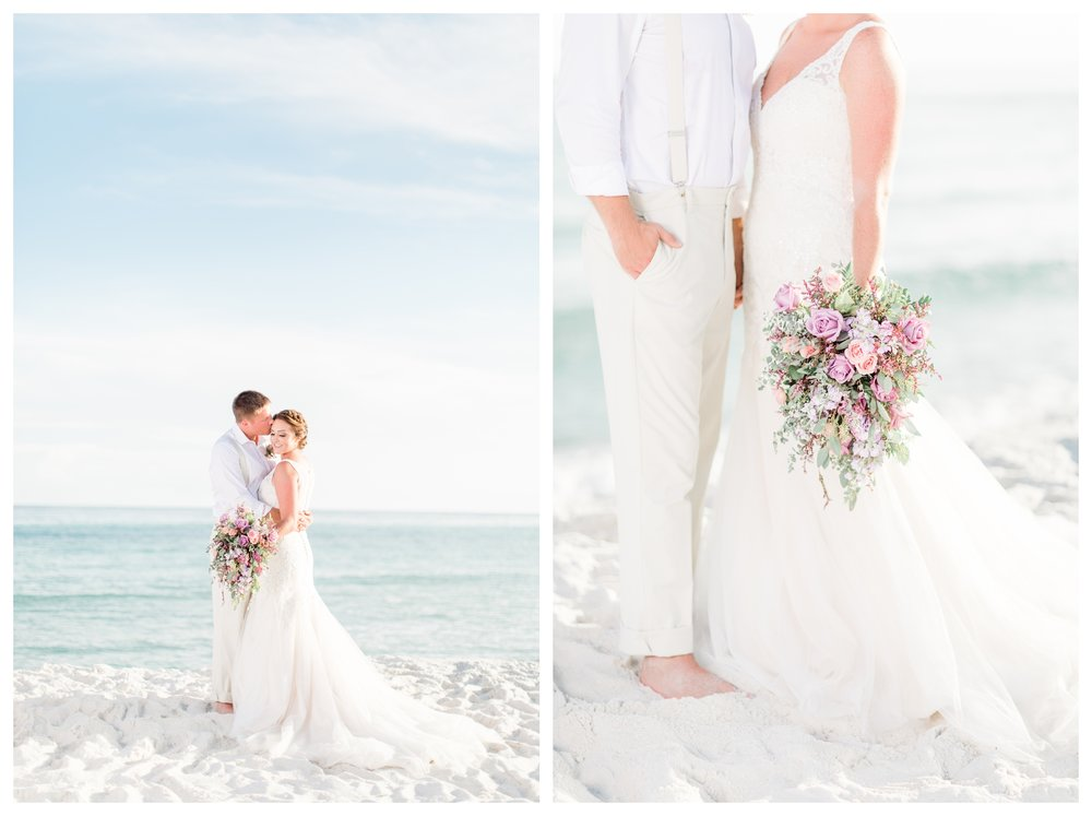 ALLYOGRAPHY_EdwardsWedding_Rental_NavarreFlorida-57.jpg