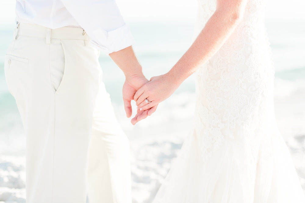 ALLYOGRAPHY_EdwardsWedding_Rental_NavarreFlorida-60.jpg