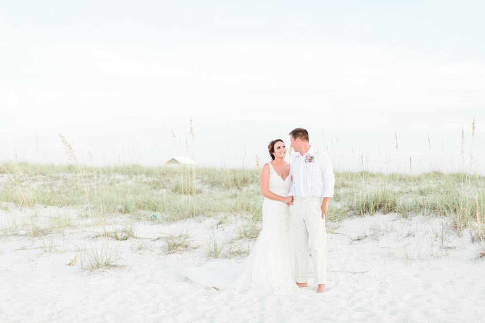 ALLYOGRAPHY_EdwardsWedding_Rental_NavarreFlorida-63.jpg