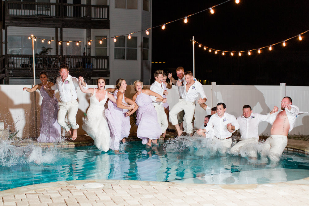 ALLYOGRAPHY_EdwardsWedding_Rental_NavarreFlorida-75.jpg