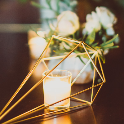 WeddingSquares_1.jpg