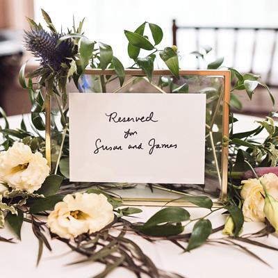 WeddingSquares_2.jpg