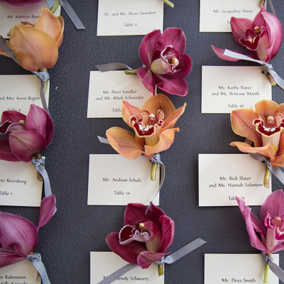 WeddingSquares_4.jpg