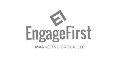 client-logos-engagefirst.jpg