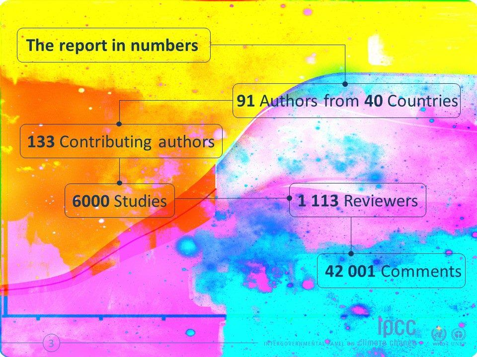 UN Climate Change Report.jpg
