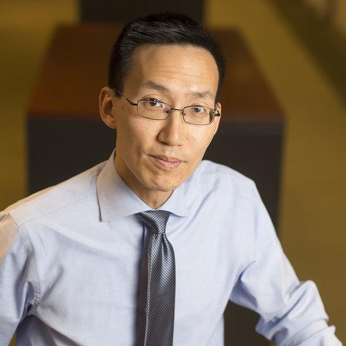 Ed Cheng