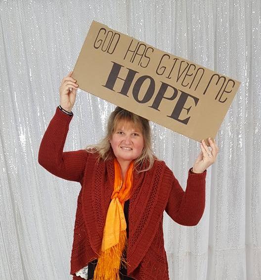 LISA hope .jpg