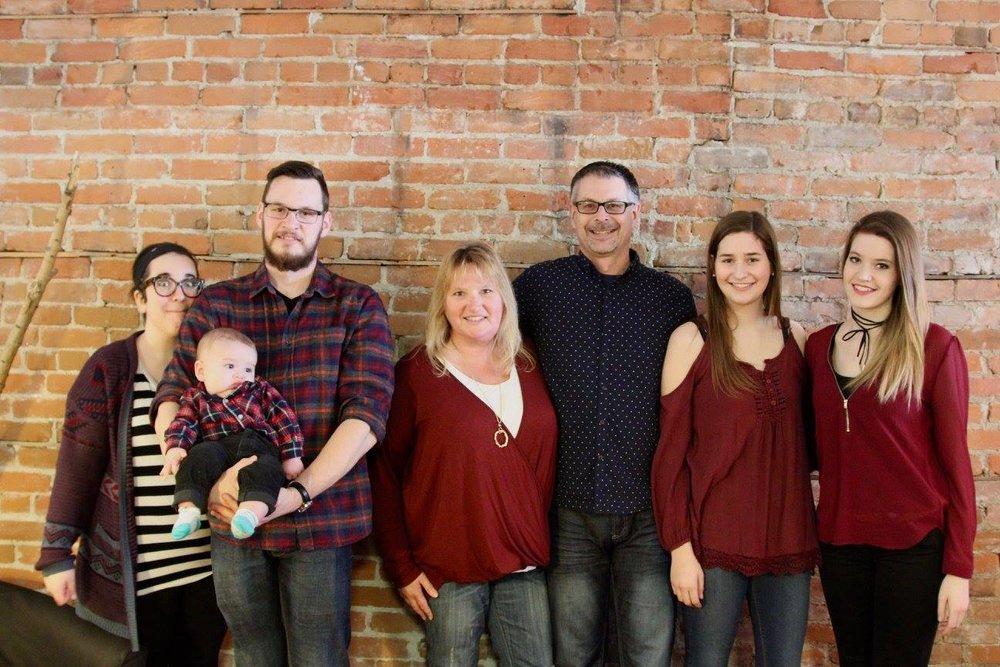 Family photo 2017.jpg