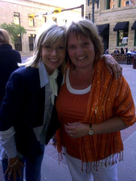 Beth Moore 2012.jpg