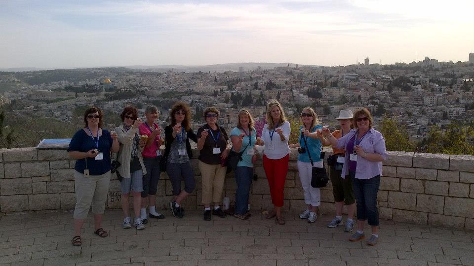 Israel toast.jpg