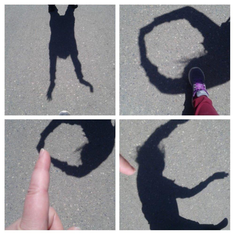 HOPE Shadows.jpg